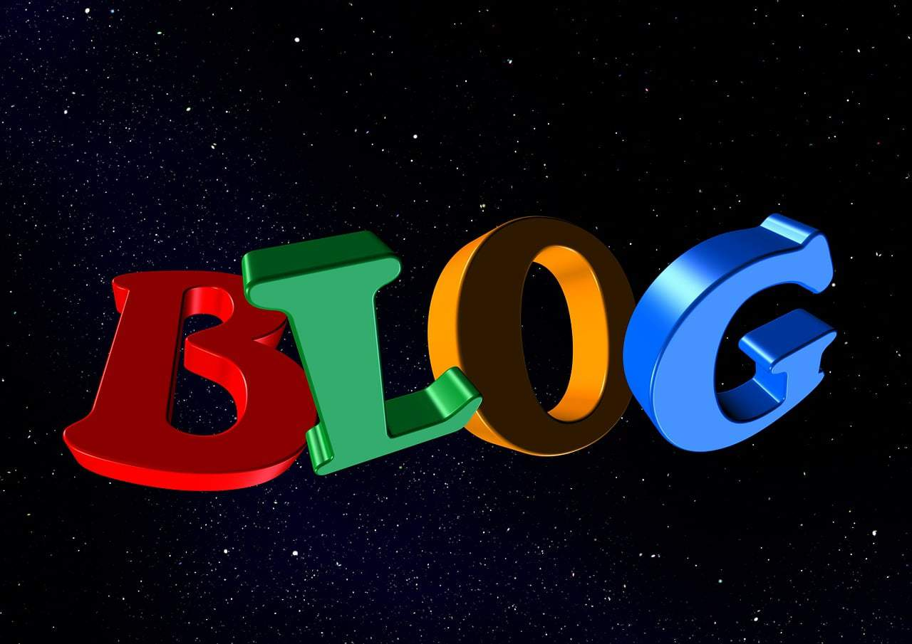 5 Different Ways To Make Money Blogging