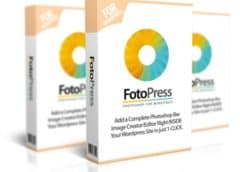 Photoshop for WordPress Access Millions of Images  WP Fotopress Review 4